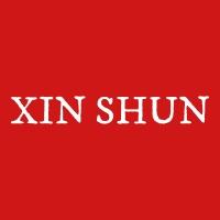 Xin Shun