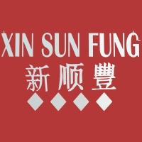 Xin Sun Fung
