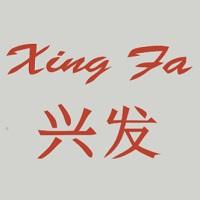 Xing Fa