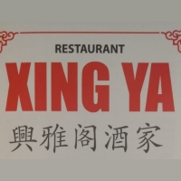 Xing Ya