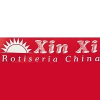 Xinxi
