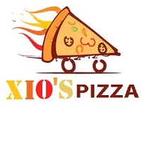 Xio's Pizza