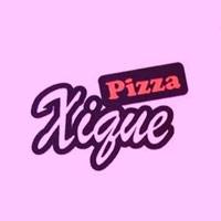 Pizza Xique Delivery Rio das Pedras