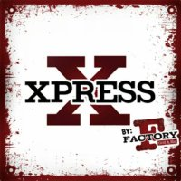 Xpress By Factory