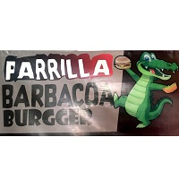 Parrilla Barbacoa Burger Villavicencio