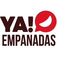 Ya Empanadas San Martin