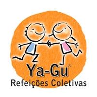 Ya-Gu Refeições Coletivas