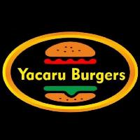 Yacaru Burgers