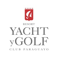 Yacht & Golf Club Paraguayo
