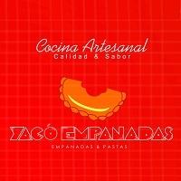 Yaco Empanadas