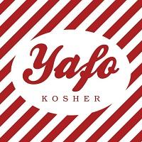 Yafo Kosher Flores