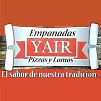 Yair - Empanadas, Pizzas y Lomos