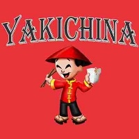 Yakichina Delivery