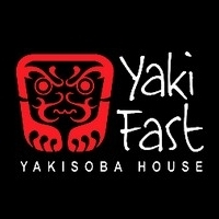 Yakifast Centro Cívico