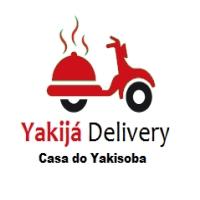 Yakijá Delivery