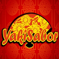 Yakisabor Delivery