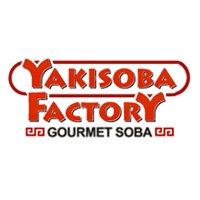 Yakisoba Factory Itanhaém