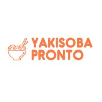 Yakisoba Fast Sushi