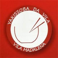 Yakissoba da Vila Pompéia