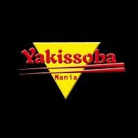 Yakissoba Mania
