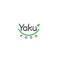 Yaku Food