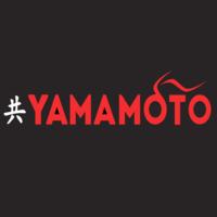 Yamamoto, Sushi & Sandwich Peñalolén
