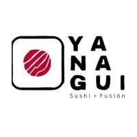 Yanagui Sushi
