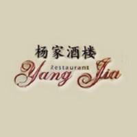 Yang Jia
