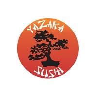 Restaurante Yazaka Sushi