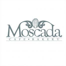 Cafetería Moscada