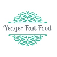 Yeager Fast Food