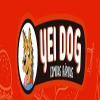 Yei Dog