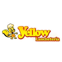 Yellow Lancheteria