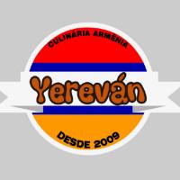 Esfiharia Yereván Água Fria
