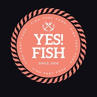 Yes Fish