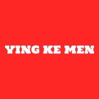 Ying Ke Men