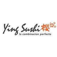 Ying Sushi