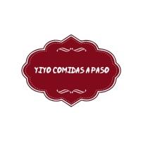 Yiyo Comidas Al Paso