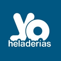 Yo Heladeria Yerba Buena