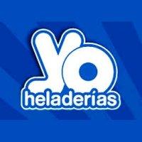YO Heladerías Centro