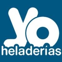 Yo Heladerías - Yerba Buena