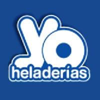 Yo Heladeria - Manantial