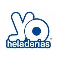 Yo Heladerías - Córdoba