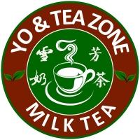Yo and Tea Zone | El Dorado