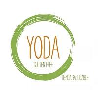 Yoda Glutenfree