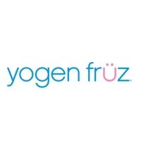 Yogen Fruz - 12 de Octubre