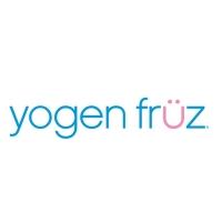 Yogen Fruz - Multiplaza