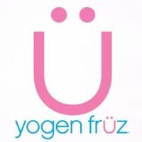 Yogen Früz - Torres Mall