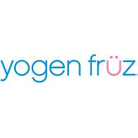 Yogen Früz - Open Plaza