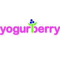 YogurBerry Mariano